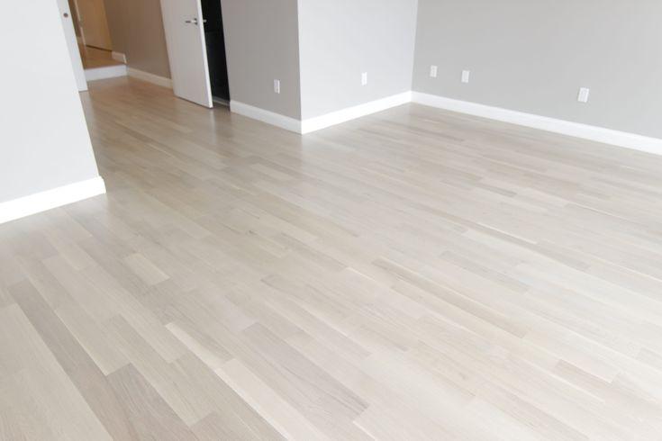 51 Best Www Gandswoodfloors Com Wood Floor Stain Images