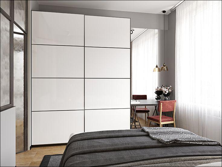photo bedroom_lj_2_zpsxbqsny1j.jpg