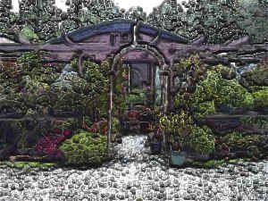 LAZY S'S FARM & NURSERYSells more than 2,000 varieties of perennials, shrubs and trees