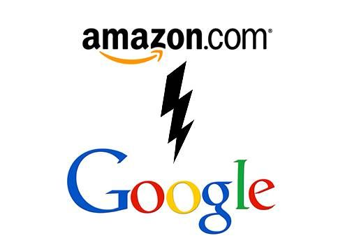 فرنسا تفرض غرامة بـ35 مليون أورو على فايسبوك وأمازون Tech Company Logos Company Logo Home Decor Decals