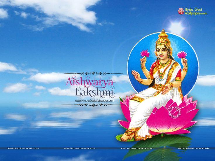 Aishwarya Lakshmi Images & Wallpapers Free Download