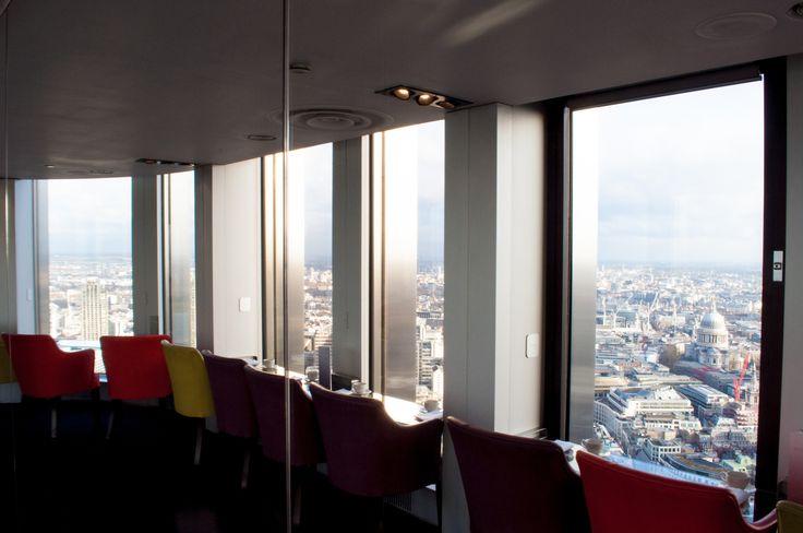 RA Vertigo View-933.jpg
