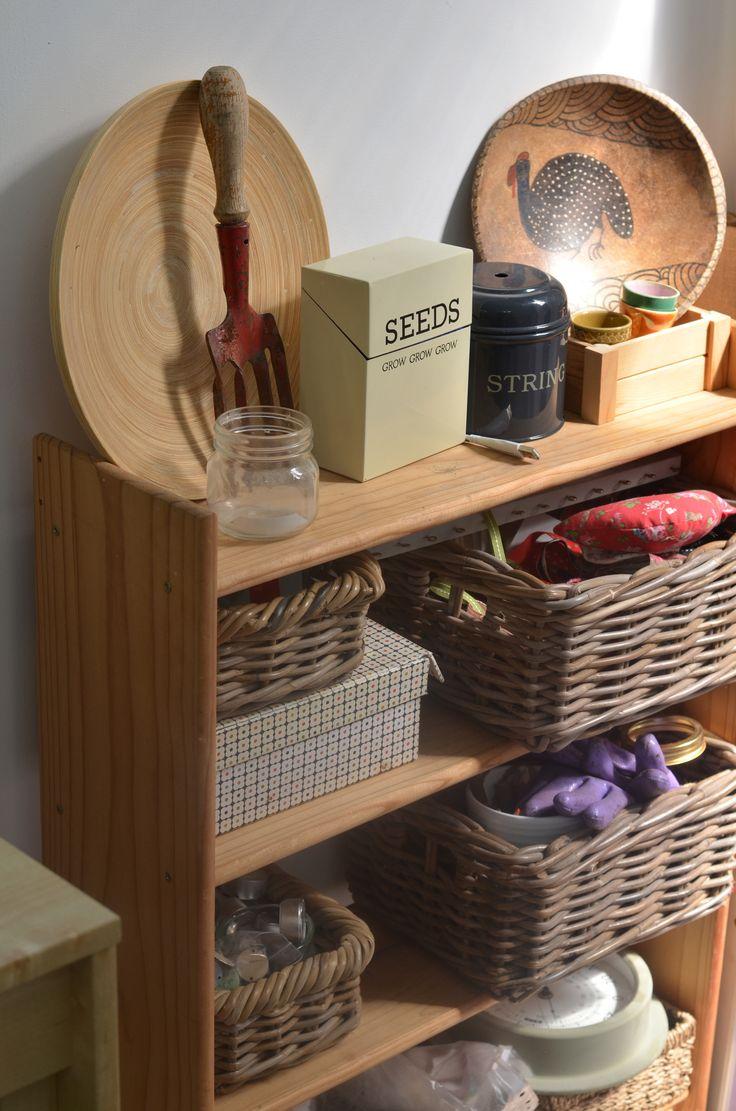 42 besten Veranda Bilder auf Pinterest   Möbelrestauration, Rund ums ...