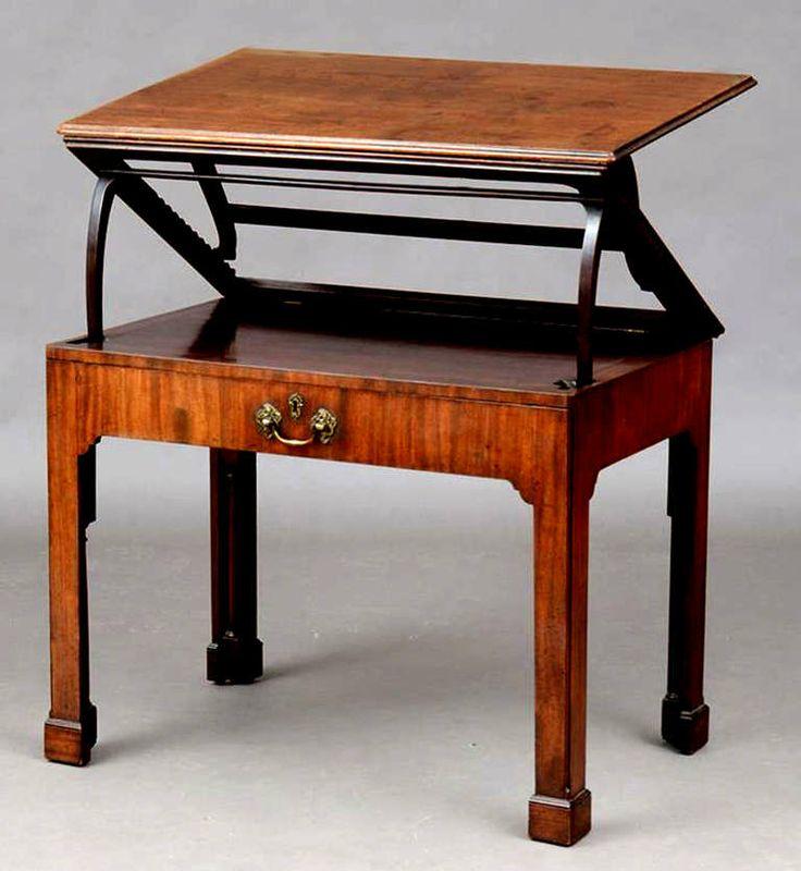 Architect Desks 14 best furniture images on pinterest | antique furniture