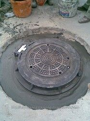 Iraq Turkey Manhole Covers manufacturing  Gürsel Gürcan  0090 539 892 07 70  gursel@ayat.com.tr  Skype:gurselgurcan