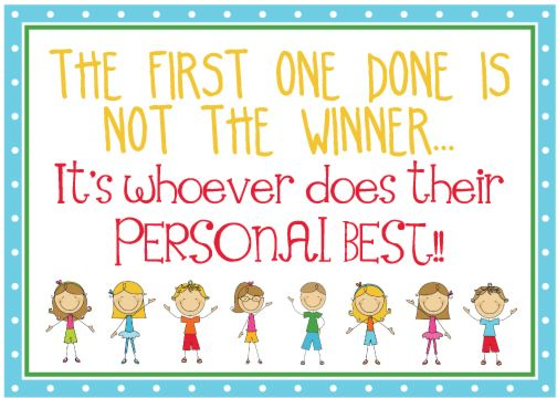 gotta love this: Teacher Wife, Printable Classroom Quotes, Classroom Wall, Classroom Management Posters, Free Classroom Quotes, Classroom Posters Free, Classroom Ideas, Free Downloads, Art Rooms