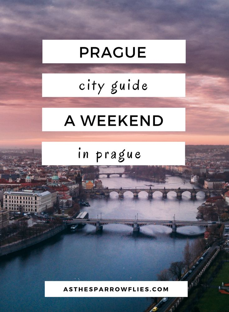Prague City Break   European Travel   Prague City Guide   Czech Republic   Travel Tips