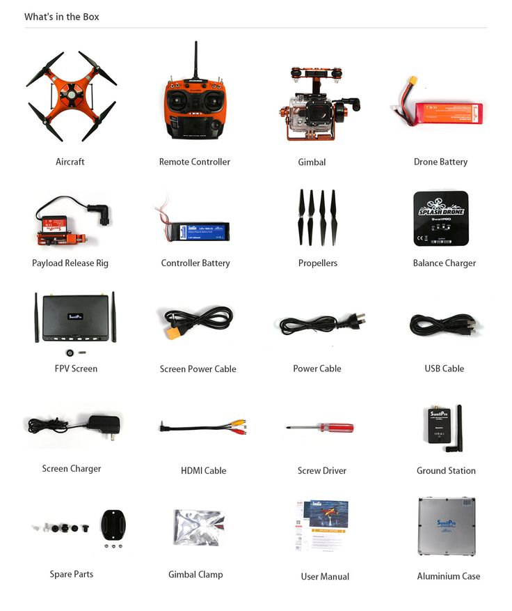 The 28 best swellpro drones images on Pinterest   Drones, Camera and ...