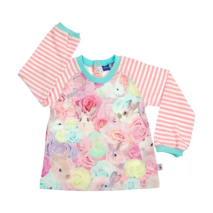 18 Best Molo Toj Images On Pinterest Sunflowers Child Fashion And