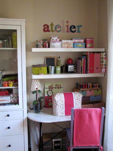 die besten 25 arbeitszimmer einrichten ideen auf pinterest arbeitszimmer b ro ideen und b roecke. Black Bedroom Furniture Sets. Home Design Ideas