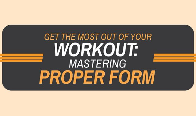 Safety is incredibly important in workout. Even the best intentions can lead to serious injuries, torn ligaments, broken bones, and long-term back and shoulder issues , so a little preparation is vital before pounding the weights. Here are a few of the most common mistakes that people make at the gym or fitness studio: