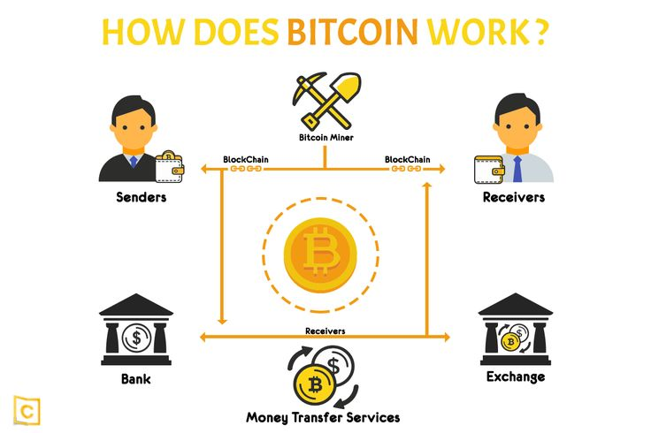 "Bitcoin is a digital currency that could be used to buy goods or services. Satoshi Nakamoto, the inventor of Bitcoin published a whitepaper back in 2009 on Bitcoin. He said Bitcoin is ""A Peer-to-Peer Electronic Cash System""."
