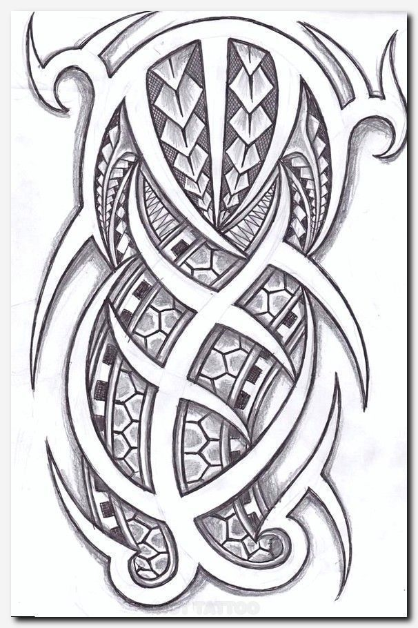 Tribaltattoo Tattoo Wolf Tattoos On Thigh Aztec Shoulder Tattoo Tribal Tattoo On Thigh Japanese Kanji Fo Tribal Tattoos Maori Tattoo Tribal Tattoo Designs
