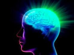 Személyiség fejlesztés - szellemi egészség: Az egyetlen dolog, amely felett ellenőrzésed van