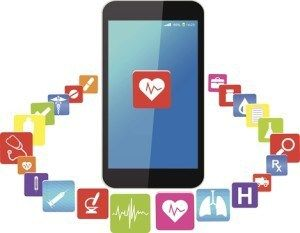 mHealth News: The Headlines You Might Have Missed #MobileTech #Mobile #tech