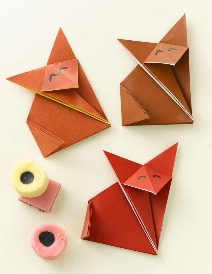 15 besten origamikunst bilder auf pinterest origami buch und weihnachten. Black Bedroom Furniture Sets. Home Design Ideas