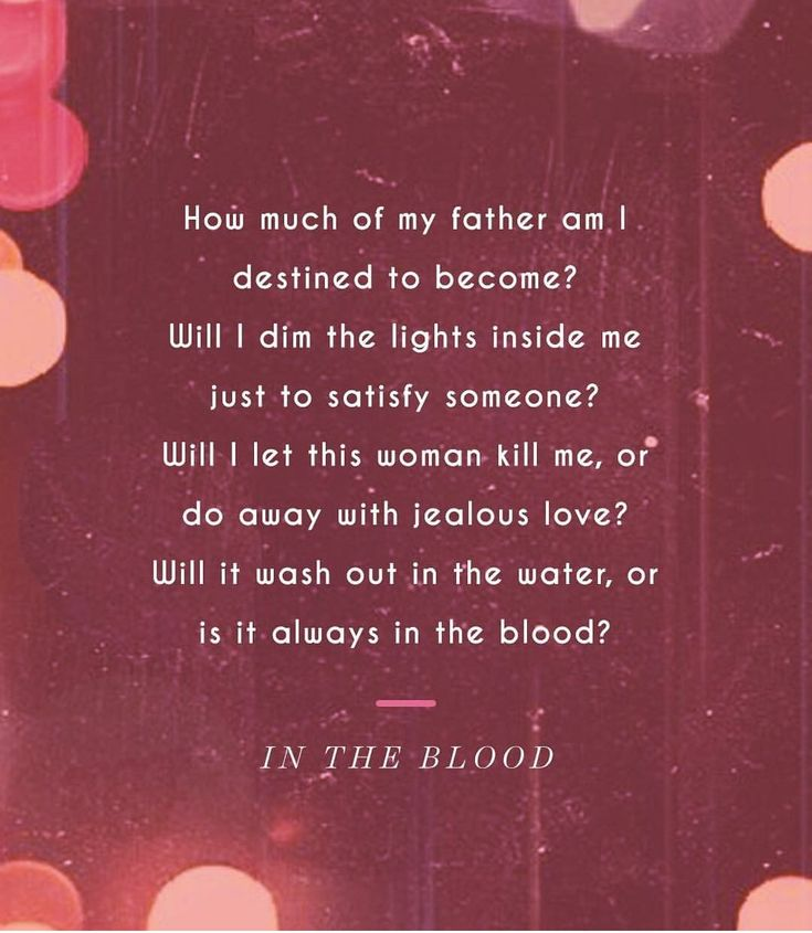 Blood Doll | Vampire: The Masquerade – Bloodlines Wiki ...