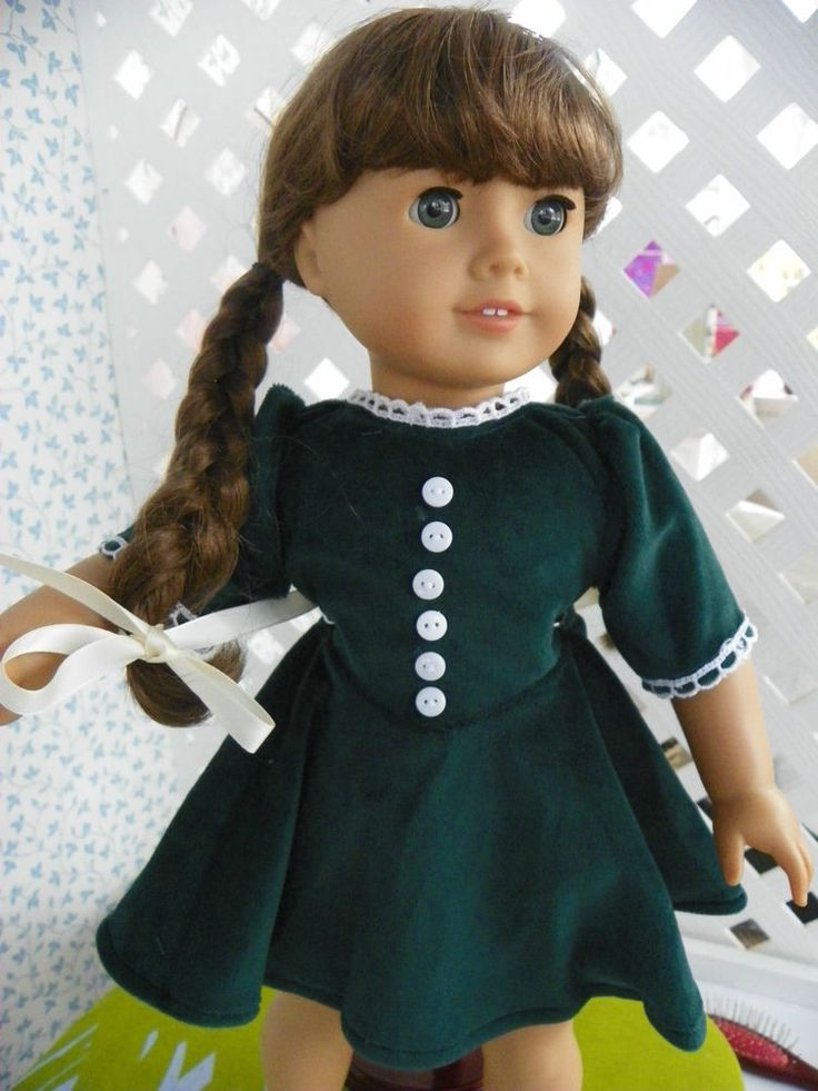 1000 ideas about american girl doll molly on pinterest. Black Bedroom Furniture Sets. Home Design Ideas