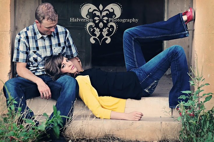 Couples pictures . Love the shoes