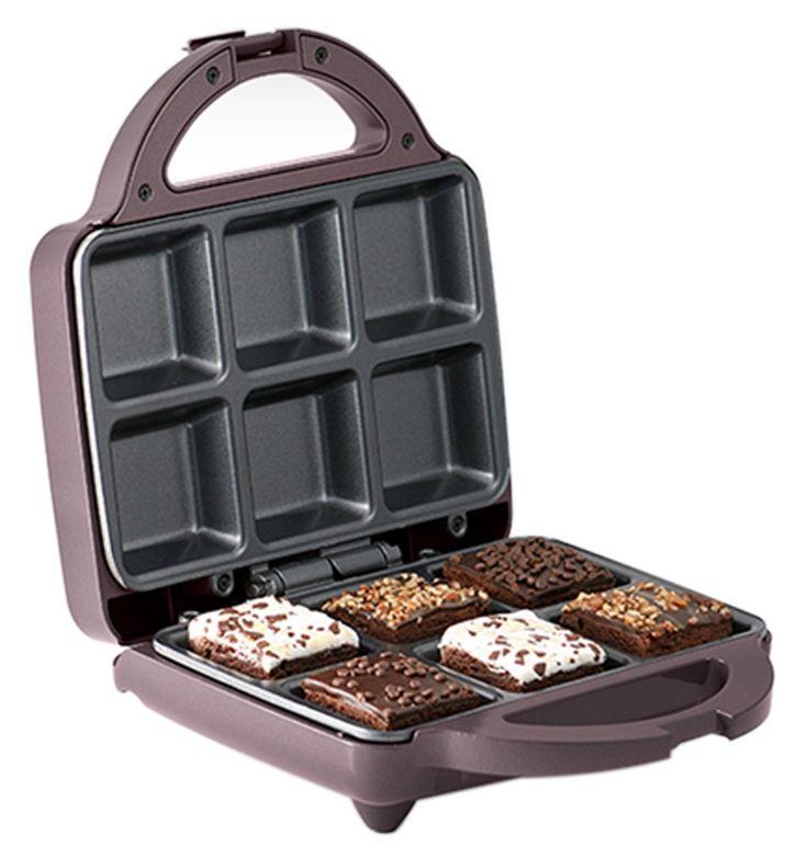 Máquina para brownies | Fandeal - La tienda en línea que está contigo todo el tiempo