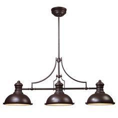 Black Rustic Kitchen Light Fixtures Google Search