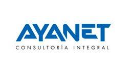 El grupo Ayanet es miembro del Grupo Aneto.