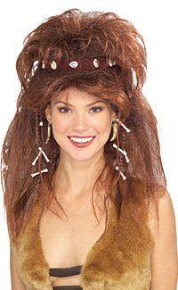 Best 25+ Caveman costume ideas on Pinterest | Cavewoman costume ...