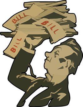 2.- Gastos en la hipoteca a cargo del deudor (BBVA) http://enlacancha.eu/2017/12/31/2-gastos-en-la-hipoteca-a-cargo-del-deudor-bbva/?utm_campaign=crowdfire&utm_content=crowdfire&utm_medium=social&utm_source=pinterest