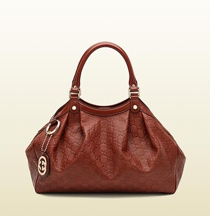 shopping listSukey Totes, Sukey Guccissima, Guccissima Leather, Red Sukey, Gucci Sukey, Style Guide, Leather Totes, Bags Lady, Totes 211944Aa61G2019
