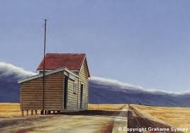 graham sydney painter - Google Search