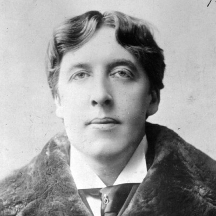 Oct 16, 1854 Oscar Wilde Oscar Fingal O'Flahertie Wills Wilde was born in Dublin, Ireland, is best known for the novel The Picture of Dorian Gray and the play The Importance of Being Earnest, as well as for his infamous arrest and imprisonment for being gay.