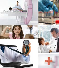 #Hospitals #Project #Consultants In #Mumbai , #Delhi , #Gujrat , #Ahmedabad , #Hydrabad : Hospitals Project Consultant service offered by our good experience offered  consultancy support for hospital projects In All India.  Features:  *Service support of experienced professionals having maximum experince in hospital project consultancy field. *Our experienced team is amongst most well recognized hospital consultancy service providers. visit:www.operonstrategist.com Contact No:9028043428