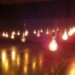 condemned_bulbs vus par @callient
