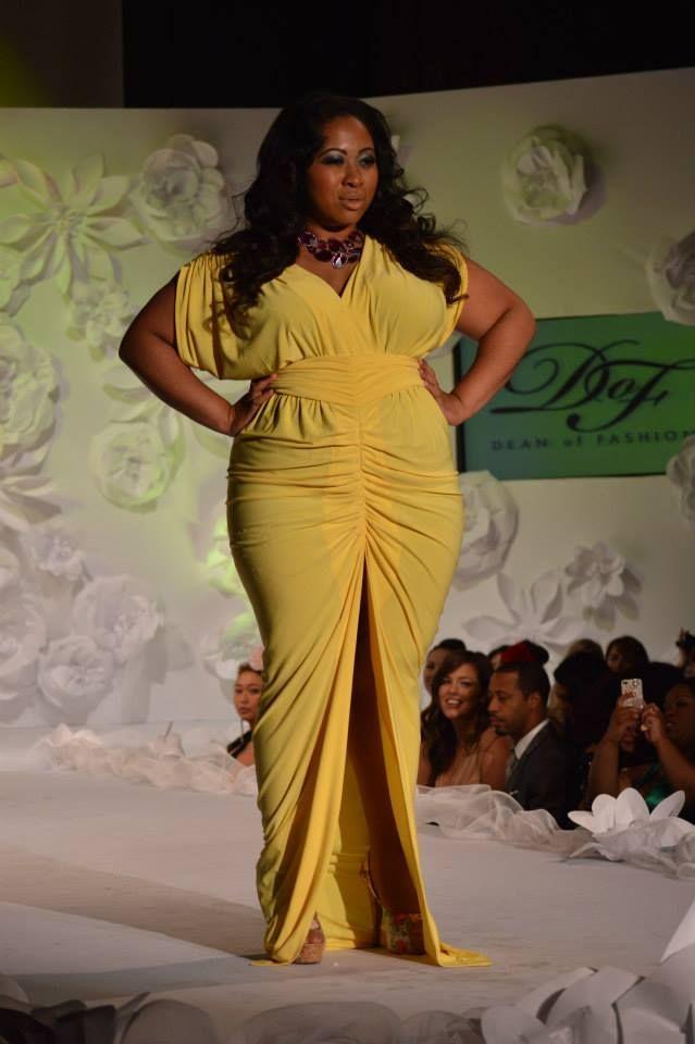 573 best Plus size Fashion images on Pinterest | Feminine fashion ...