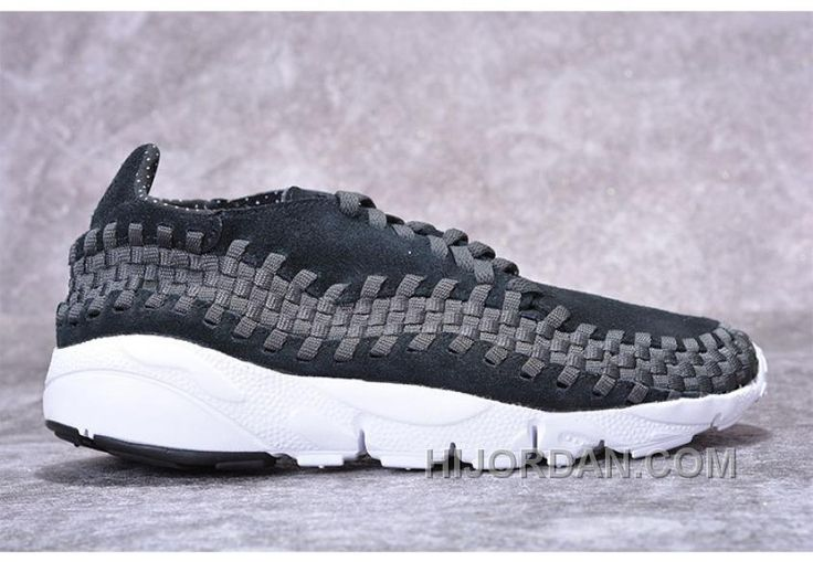 https://www.hijordan.com/nike-air-footscape-woven-nm-black-anthracite-875797001-online-npmhwej.html NIKE AIR FOOTSCAPE WOVEN NM BLACK/ANTHRACITE 875797-001 ONLINE NPMHWEJ Only $93.91 , Free Shipping!