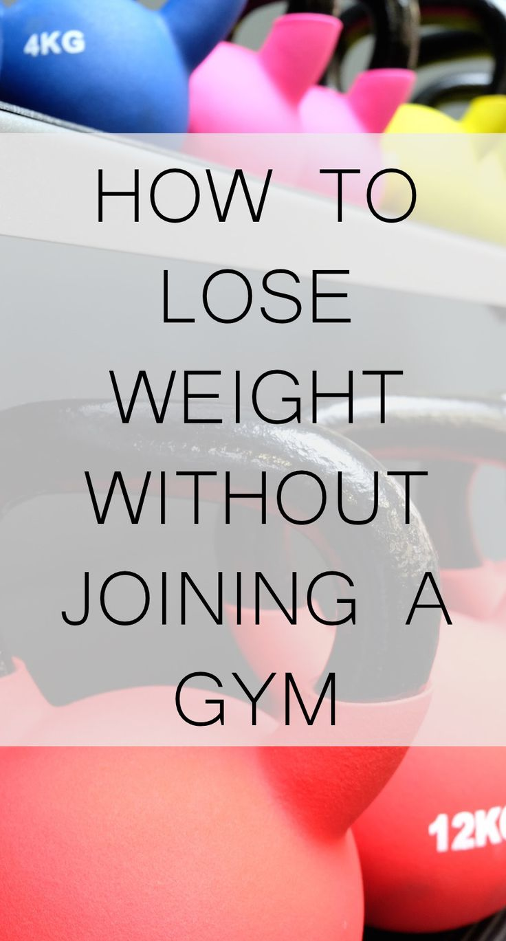 Today, I want to share a few tips on how to lose weight without joining a gym. Staying fit and active can be the hardest thing, especially when you have to invest money and of course time into it. The good news is that getting your workout session for the day does not have to be lengthy to be effective. We now know just 20 minutes of high intensity interval training can help you lose weight more effectively than long strenuous exercises.