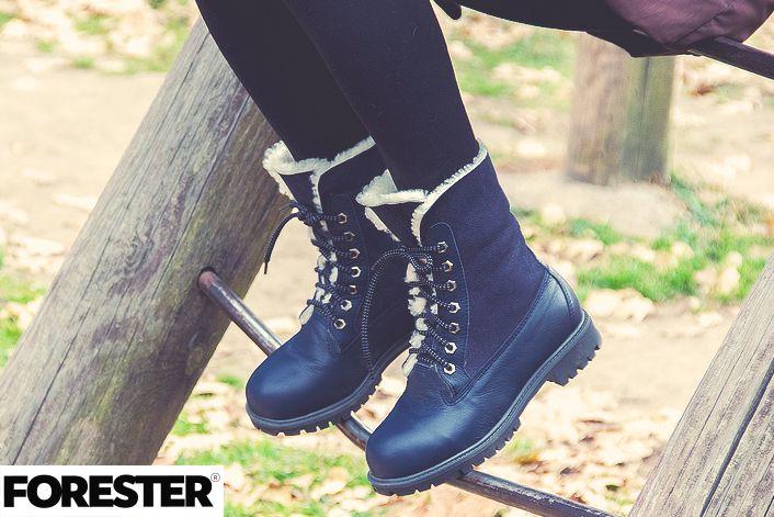 Украинский бренд Forester создал коллекцию ботинок для тех кому уже надоели желтые Timberland в которых ходит каждый второй. Закажи себе оригинальные ботинки на http://kedoff.net #Forester #kedoffnet #shoes #boots #autumn #winter #autumnshoes #wintershoes #Warm #converse #keds #canvasshoes #trampki #cold #timberland #palladium #sneakers #buy #buyshoes #onlineshop #onlineshopping #srore #madeinukraine #fashion #кеды #зима #обувь #зимняяобувь