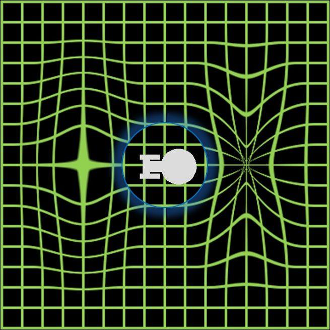 Engage! NASA is developing warp drive tech inspired by Star Trek | Venturebeat September 17, 2012