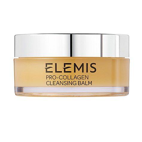 Elemis Pro-Collagen Cleansing Balm, 105g