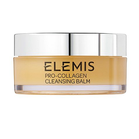 Elemis Pro-Collagen Cleansing Balm, 105g