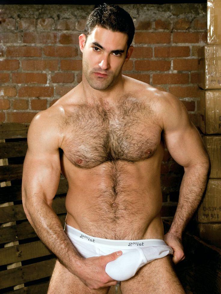 Ragazzi gay hot hot male escorts