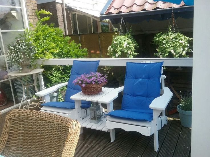 17 beste idee n over overdekte terrassen op pinterest achtertuin patio achtertuin keuken en for Buiten patio model