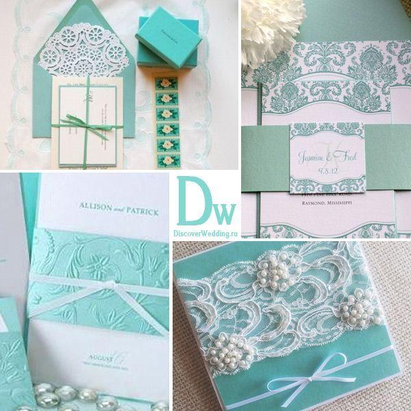 Дом Именные Свадебные конверты Декор на блузке
