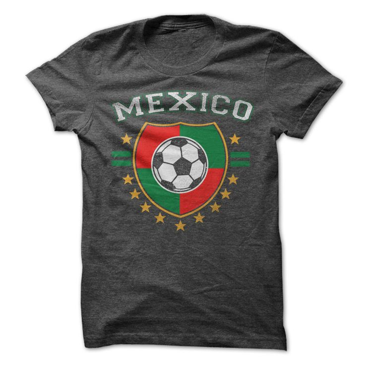 16 best World Cup Soccer T-Shirt. images on Pinterest | Cups, Mugs ...