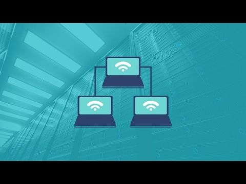 CCNA Study Guide – Video CCNA Tutorial === COURSE INFO ====================================== This course is almost 3 hours in length and will …