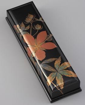 Japanese Laquer Box