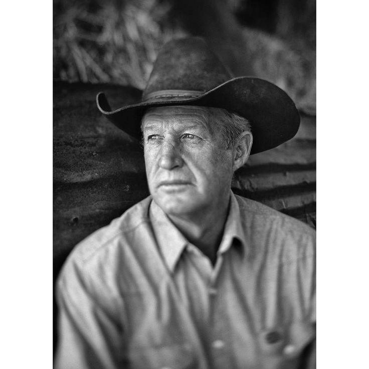 Happy National Day of the Cowboy. My late friend, Sam Udall, Eagar, Arizona. #nationaldayofthecowboy #cowboyphotography #westernphotography #cowboy #cowboysofinstagram #wrangler #stetson #itsastetson #arizona #tophand #rancher