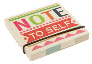 Best of the Oliver Bonas sale