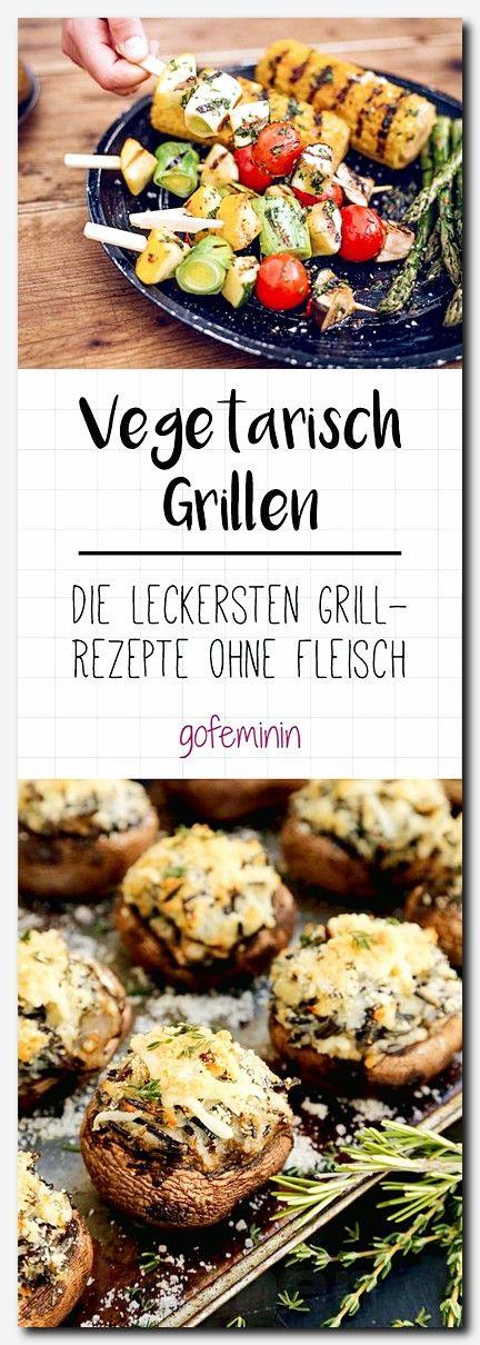 Die besten 25+ Schuhbeck rezepte weihnachten Ideen auf Pinterest - schuhbeck meine bayerische küche