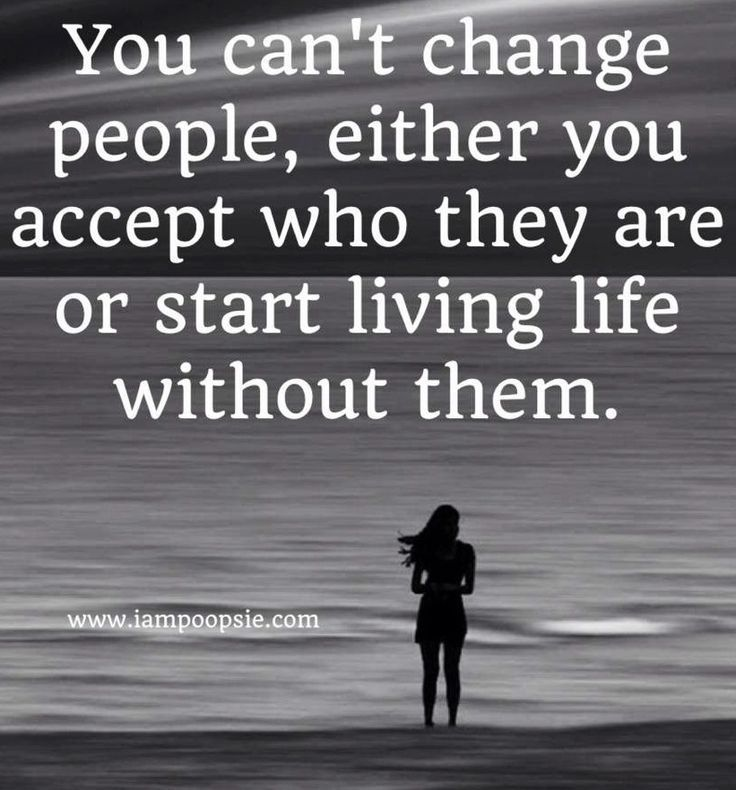 Accept The Change Quotes: 127 Best Learning To Let Go! Images On Pinterest